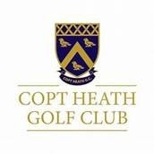 Trusted comprehensive security for a local golf club